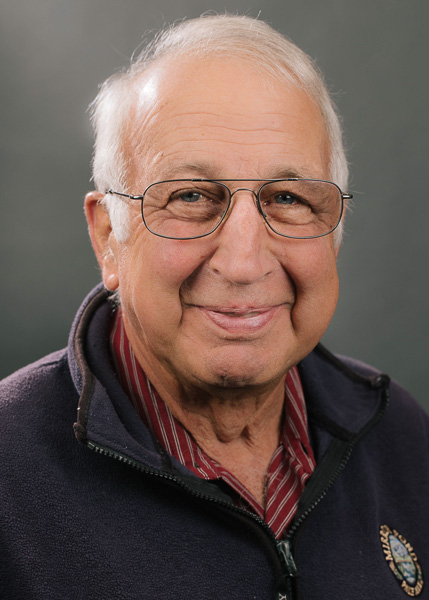 Bob Borlen