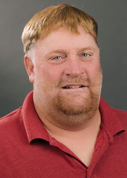 Paul Kasberger